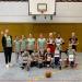 Basketball-Camp in den Herbst- und Weihnachtsferien sowie wöchentliche AG und Talentsichtung/-förderung