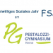 FsJ-Stelle am Pestalozzi-Gymnasium zum 15.11.2021