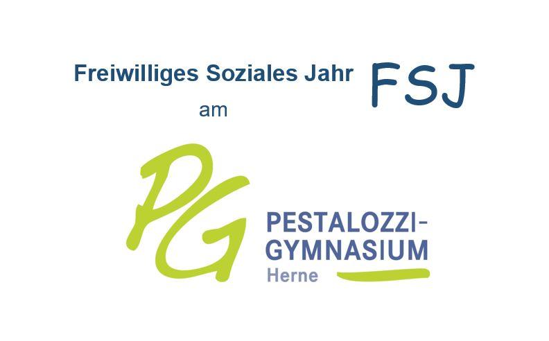 FsJ Am PG