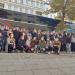 Studienfahrt der Q2 nach Berlin 4.-8.10.: fortlaufende Berichterstattung u. Fotos